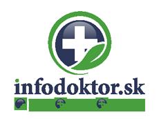 Infodoktor.sk